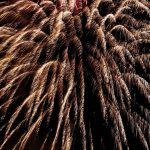 fireworks-2944032_1280